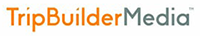 TripBuilder Media Logo